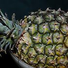 pineapple by mark3500