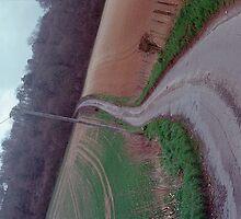 www.lizgarnett.com/valley.htm - Apr 01 by Liz Garnett