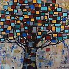 Gale Storm Artworks by Gale Storm Artworks