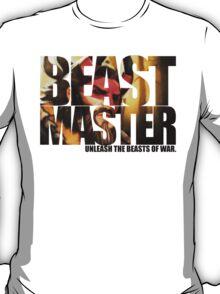 Dota 2 - Beastmaster T-Shirt