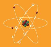 Atom by fashionforlove