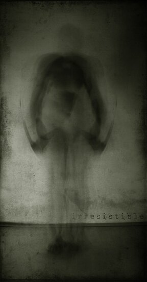irresistible by Marko Beslac