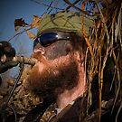 Duck Commander by KSkinner
