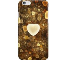 Friday I'm In Love iPhone Case/Skin