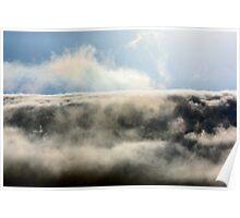 Love That Fog! Poster