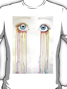 The Most Beautiful T-Shirt