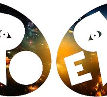 PRO ERA Nebulae by Telic