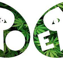 PRO ERA Weed by Telic