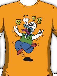 Jocko Homor  T-Shirt
