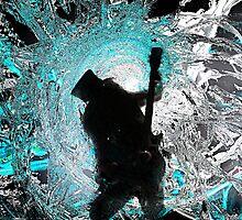 Slash by Kume Bryant