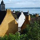 Culross  by biddumy