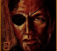The Governor  by Scott Meyer
