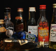 alcohol by mark3500