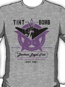 Darkest Legal Tint T-Shirt