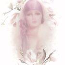 Goddess by Catherine Hamilton-Veal  ©