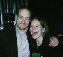 Derren & me may 26th 2005 by lollipopgirl