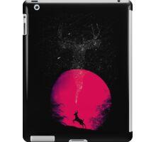 Freedom of the Soul iPad Case/Skin