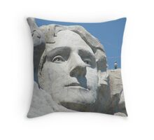 Thomas Throw Pillow