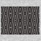 Bardi dancers / Back In Black - 3 by sekodesigns