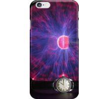 SpaceTime iPhone Case/Skin