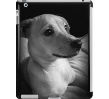 Precious Puppy iPad Case/Skin