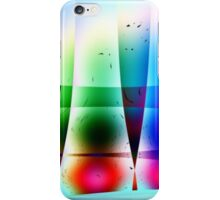 Reflections in Glass -Available As Art Prints-Mugs,Cases,Duvets,T Shirts,Stickers,etc iPhone Case/Skin
