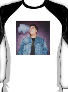 ILoveMakonnen - Smoke T-Shirt