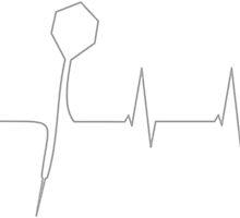 Dart heartbeat by muli84