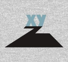 XYZ Kids Clothes