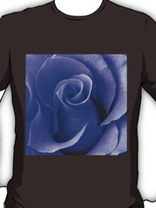 The rose T-Shirt