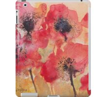 Consolation iPad Case/Skin
