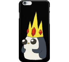 Baby Gunter! iPhone Case/Skin