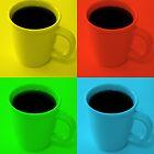 tea tea tea tea by AstroGuy
