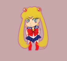 Pretty Guardian Sailor Moon by TheCatThatFlys