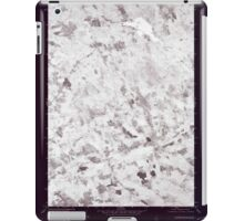 Maine USGS Historical Map Dover-Foxcroft SW 806654 1975 24000 Inversion iPad Case/Skin
