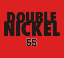 Double Nickel - MJ 55 points by ericjohanes