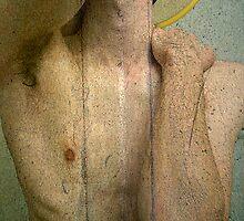 Fresco VII by Jim Ferringer