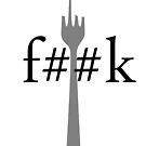 f##k by dalgius