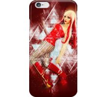 Android iPhone Case/Skin