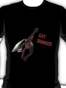 Dunk Darius T-Shirt