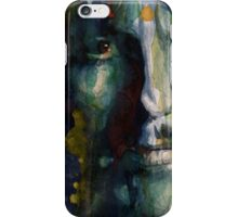 Within You Without You  iPhone Case/Skin