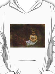 Youngling  T-Shirt