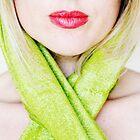 Hot Lips by Jinx