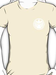 Agents of S.H.I.E.L.D. Level 5 T-Shirt