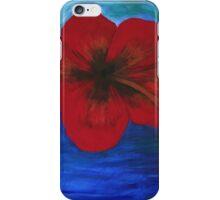 Aloha Ocean iPhone Case/Skin
