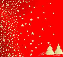 Christmas Gifts  by Corina Daniela Obertas