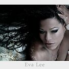 Eva Lee 2009 Calender by Eva  Lee