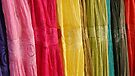 Dresses - any colour you like! by Ursula Rodgers