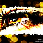 In The Eyes of The Beholder by TeresiaSimmons