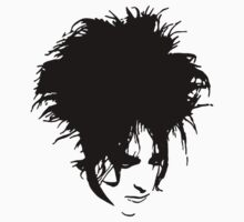 The Cure T-Shirt